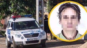 Nyíregyházi vérfürdő: kiderült, mikor adhatják ki Magyarországnak a gyilkos orvost