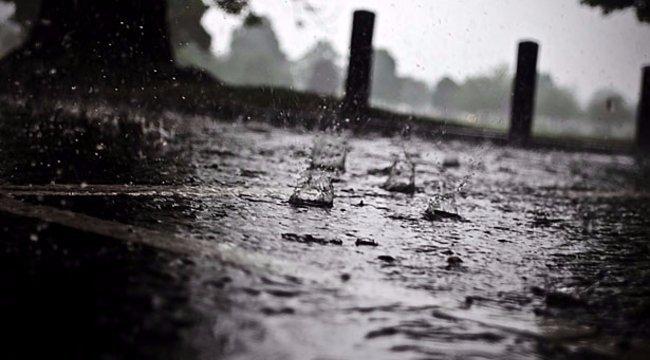 Felhőszakadás, jégeső, viharos szél: már nyakunkon a rossz idő