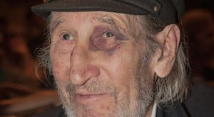 Öt évet kaphat apja megveréséért Szilágyi István fia