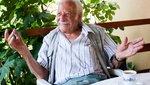 Bálint gazda: Olykor zsebre tettem külföldön egy-egy magot