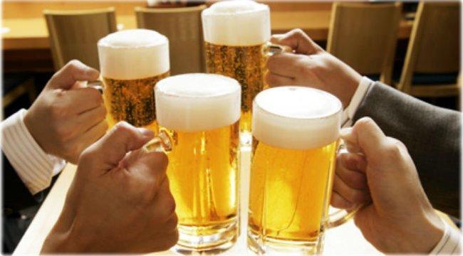 Elkészült a sör, ami erősíti az immunrendszert