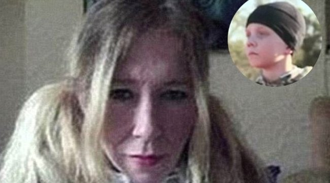 12 éves fia akadályozta meg a brit terroristát, hogy elszökjön az Iszlám Államtól