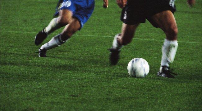 Mégis a focista ölt? –A körme alatt volt az áldozat DNS-e
