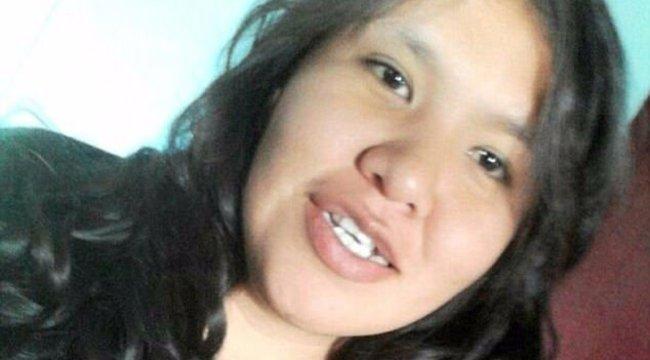 Horroranya: sivatagban hagyta meghalni 17 hónapos kislányát