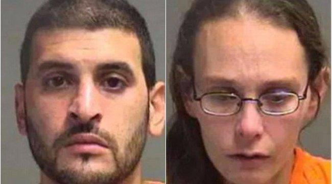 Hátborzongató: másik nő vette át a hűtőben lefagyasztott barátnő életét