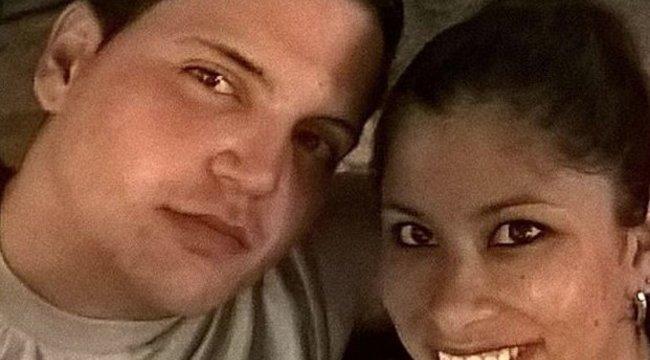 Bocsánatot kért a barátnőjét szabadkézzel kibelező gyilkos