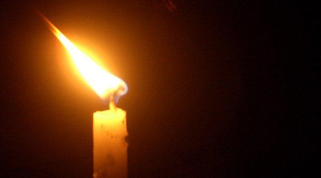 Életét vesztette egy játékvezető a pénteki hőségben Borsodban