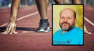 53 °C–os pályán futott a halálba a magyar focibíró