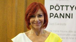 Még Erős Antónia is megehet egy-két szeletet a 2017-es ország tortájából