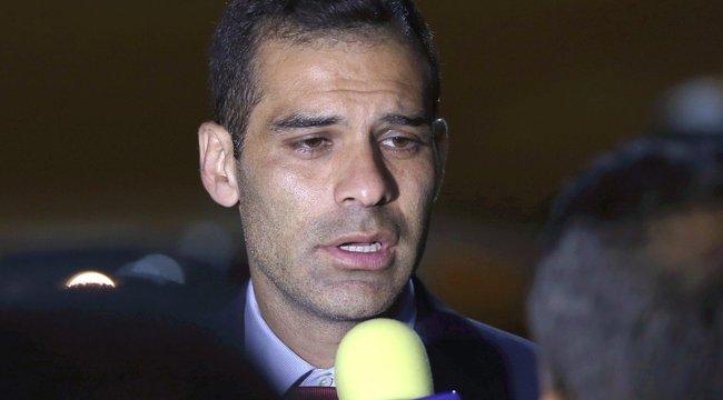 Drogbáró strómanjaa Barca-legenda?
