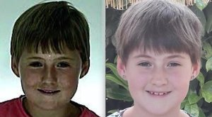 Már több mint egy hónapja eltűnt Budapestről a 8 éves Margit, azóta sem találják
