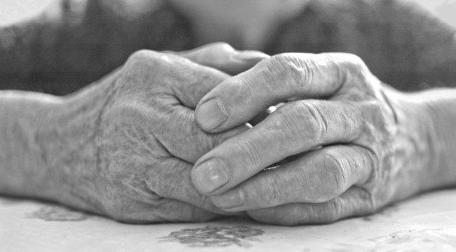 Ezer forintért gyilkolt meg egy idős házaspárt az érdi nő