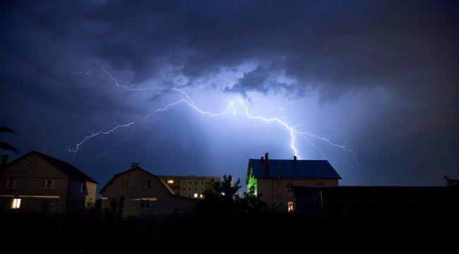 Több mint 25 ezer háztartásban nincs áram