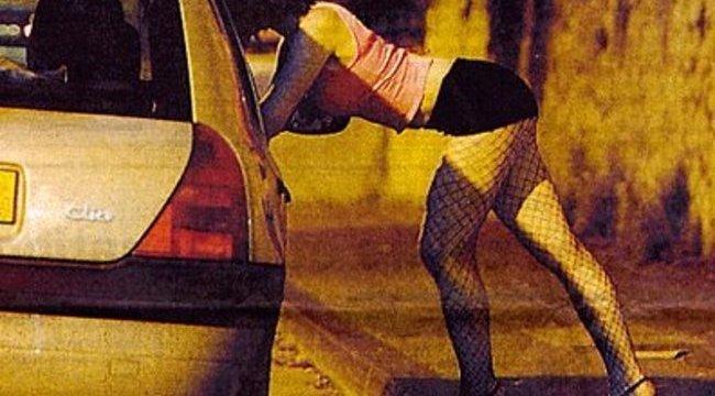 Miszlikre vágta a nőt, darabkáit szétszórta a városban
