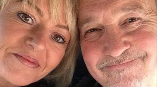 Korábbi börtönőrével él együtt a saját húgát is megölő gyilkos