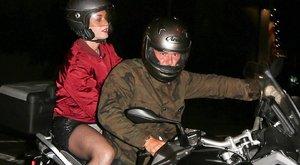 Piásan bukott le Katy Perry és Orlando Bloom