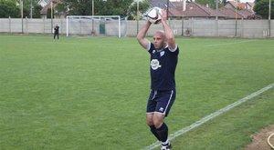 Szívinfarktus végezhetett a 38 éves labdarúgóval