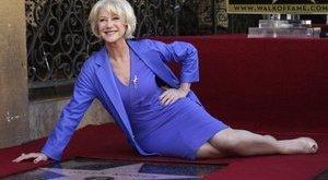 Nem is értjük: Helen Mirren utálta a testét (18+)