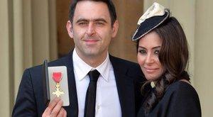 A hűtőbe bújtatták a világsztár feleségét a barcelonai támadás alatt