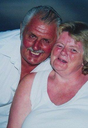 A nagyi szerint utazásokért hazudta unokája a nemi erőszakot