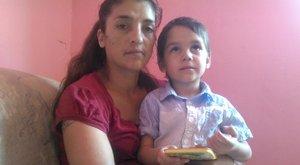 Feljelentgetik a családot, mert hangos az autista Renátó
