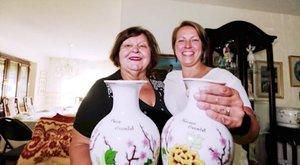 Magyarként élnek Kanadában Kováchék