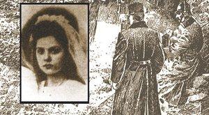 105 éve rejtély, hová lett Gizella feje