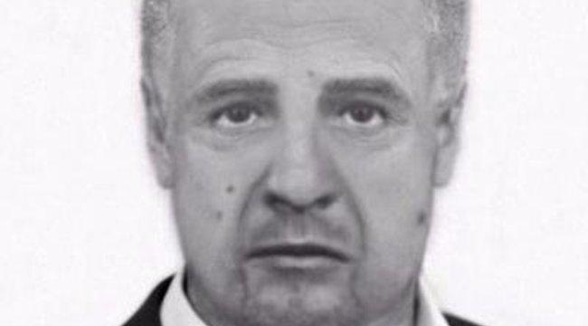 Gyilkos magyar sportolót keres az Europol