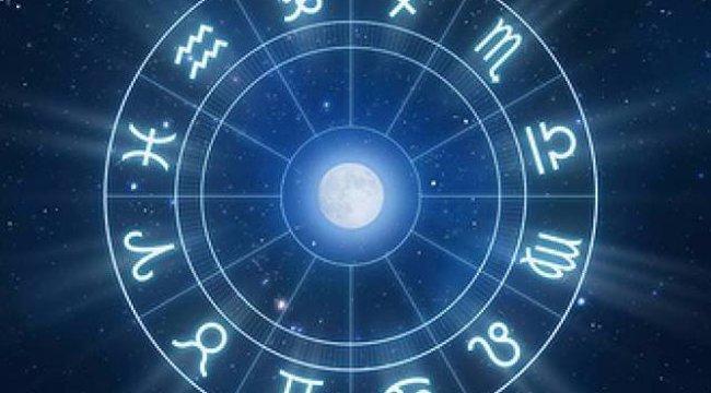 Horoszkóp: ezen a héten érdemes lesz elszántnak lenni