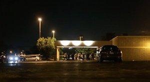 Chicagóban 13 óra alatt 6 embert öltek meg