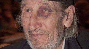 Megverte az apját, Szilágyi István mégis anyagilag is támogatja börtönben lévő fiát