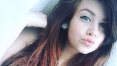 Könyörgött a halálért a tinédzser, mert nem tudta elfogadni a testét