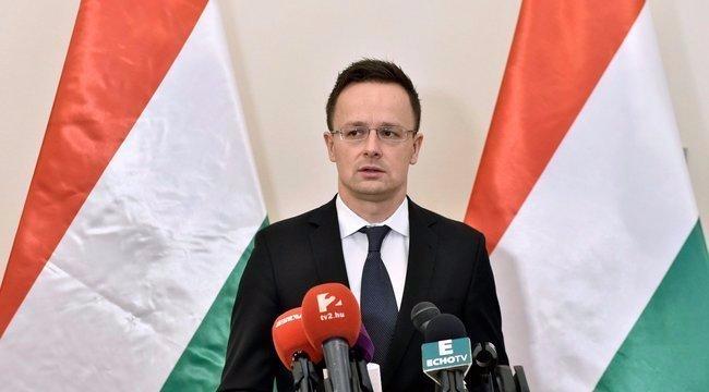Újabb magyar turista halt meg külföldön