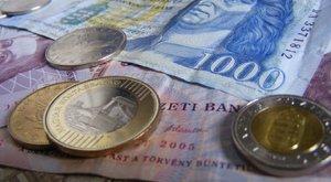 Új bankjegy kerül forgalomba - erre a címletre kell majd figyelni!