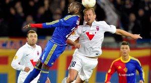 Torghelle Sándor:Kell ez a siker a magyar focinak