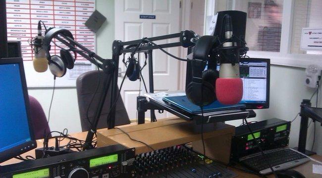 Jövő nyáron jöhet új országos rádió a Class FM helyére