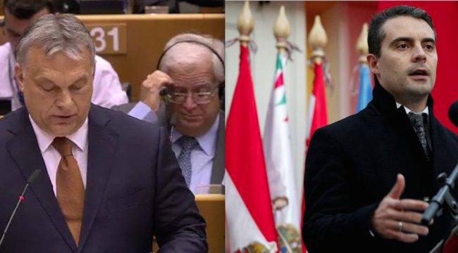 A Fidesz üzenget Vonáéknak, de Orbán nem fogadja el a kihívást