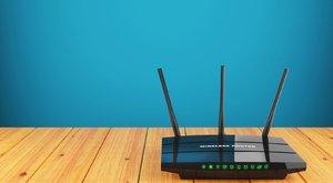 Alattomos dolog a wifi?