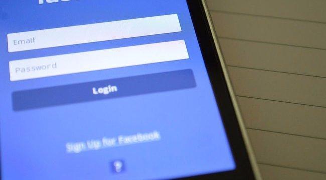 Bíróság döntött: a Facebook-barát nem igazi barát