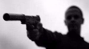Indulatkezelési terápiára jár a bérgyilkost fogadó tolnai férfi