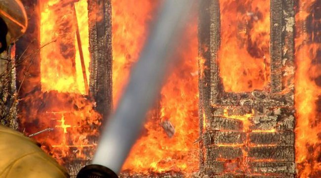 Többen meghaltak egy idősotthonra átterjedt tűzben