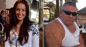 Bizarr emlék:palackba karcolta a férfi a lány első megerőszakolásának dátumát