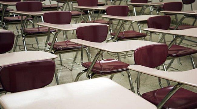 Vége a nyári szünetnek, pénteken kezdődik a tanítás az iskolákban