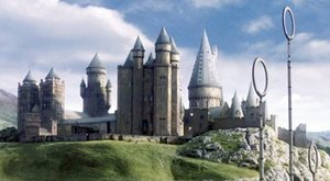 Nagy nap a mai a Harry Potter rajongóknál