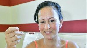 Tanácstalan a tudomány: Kati 9 év után esett teherbe, mindent kipróbált, ez vált be!