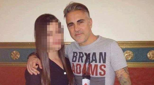 Élve dobta az aknába gyilkosa Csengét - rendőrkézen a tettes