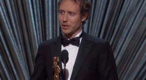 Ekkor érkezik az Oscar-díjas Saul fia rendezőjének új filmje