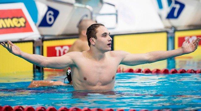 Egerszegi nővére olimpiai remeklést vár Miláktól