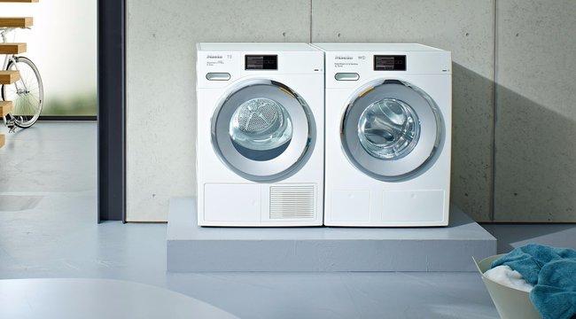Így válasszunk mosógépet! (x)