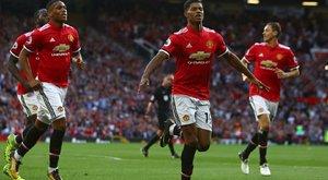 Kim Dzsong Un rajong a Manchester Unitedért
